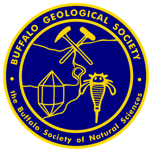 Buffalo Geological Society Inc.