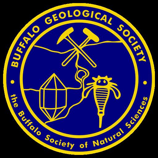 Buffalo Geological Society Inc.