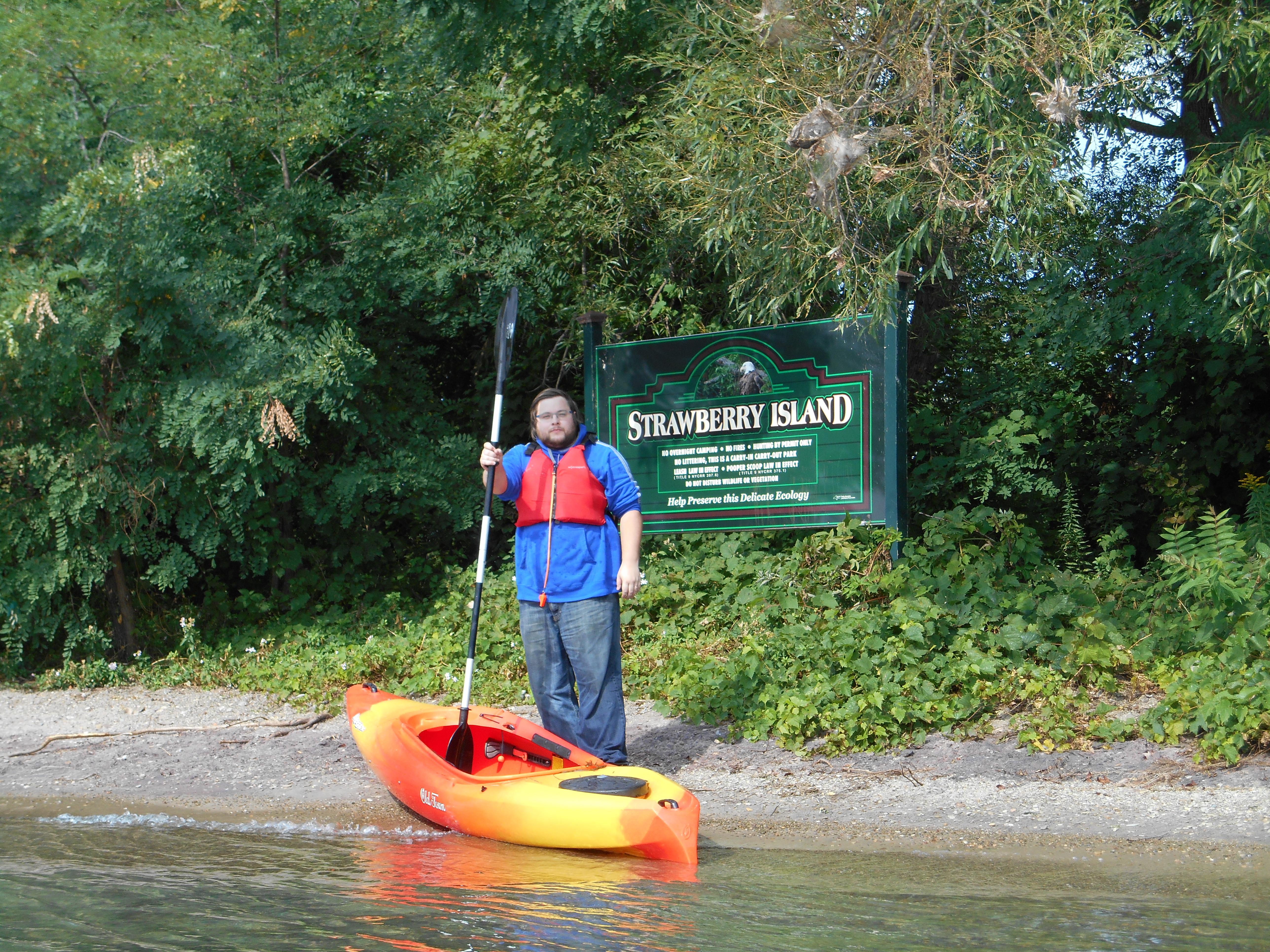 DSCN1520 – Buffalo Geological Society Inc