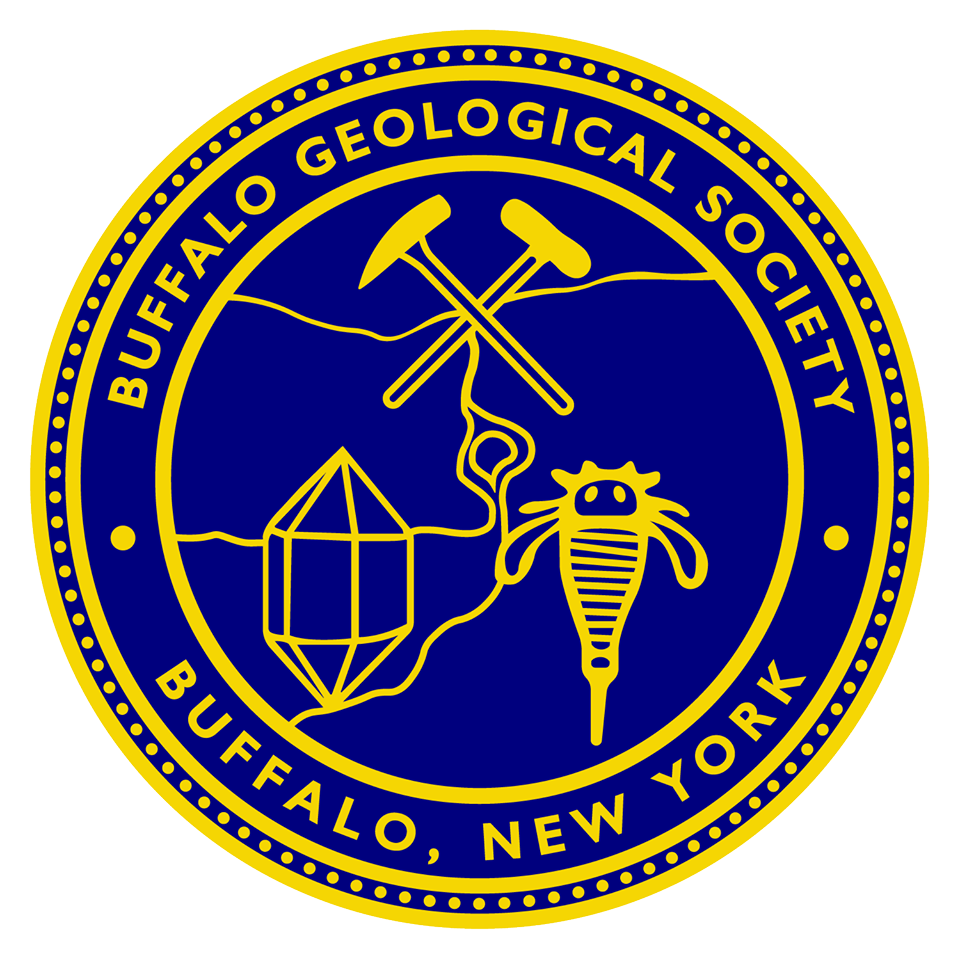 Buffalo Geological Society