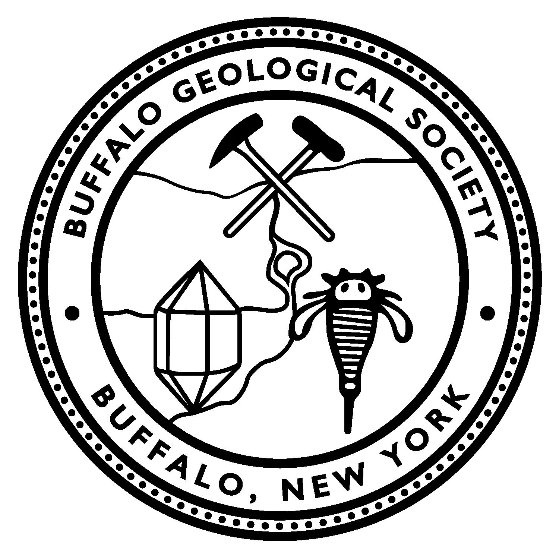 BGS v2 Logo